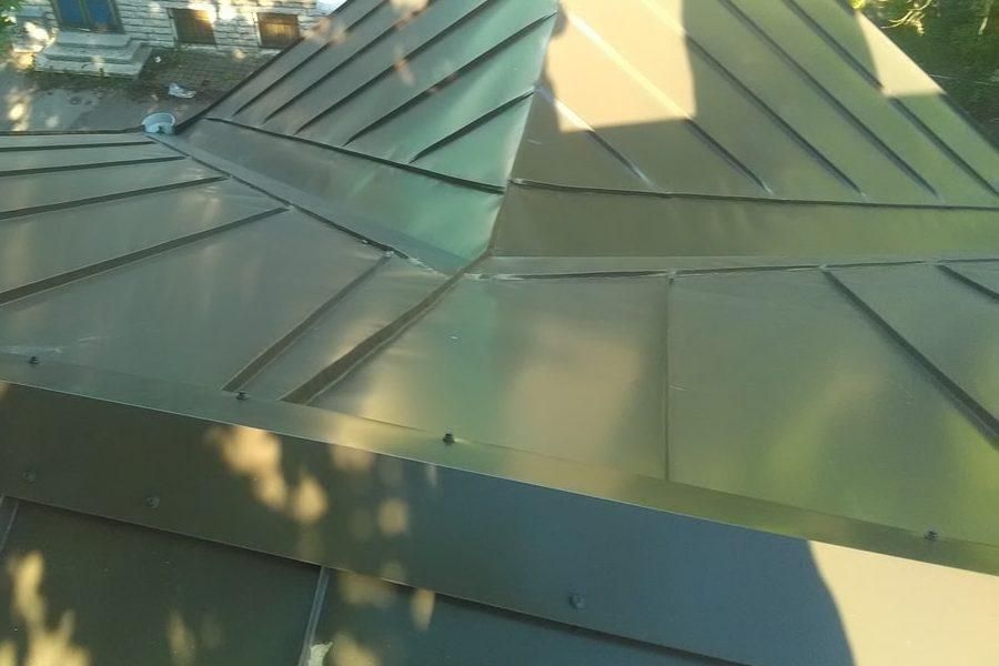 Valtsplekk-katused küsi proffidelt