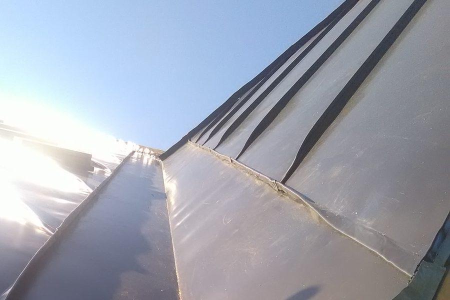 Valtsplekk-katused parima hinnaga