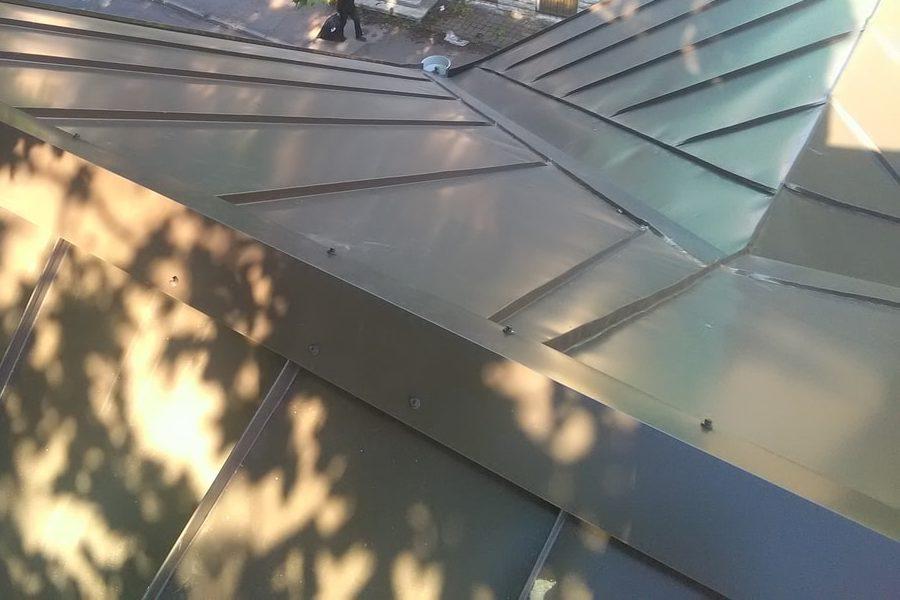 Vastupidav katus küsi proffidelt